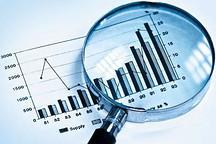 统计局:上半年新能源汽车产量63.8万辆 同比增34.6%