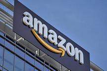 业务对外扩张 亚马逊欲通过整合Alexa进军汽车行业