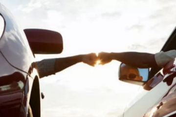 官宣!宁德时代与丰田汽车在动力电池领域杀青协作,将开发电池新手艺