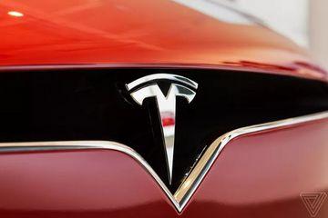 上海工厂年底将可下线车辆 特斯拉或计划在华再建工厂