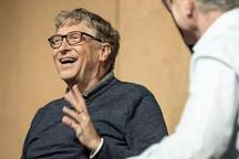 比尔·盖茨:AI的未来不只是自动驾驶汽车
