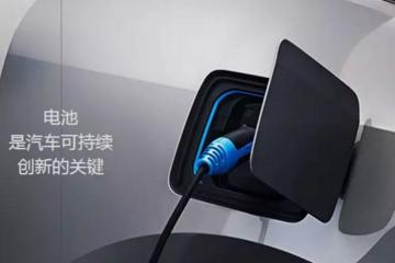 动作频频,日韩电池企业加速在华布局!