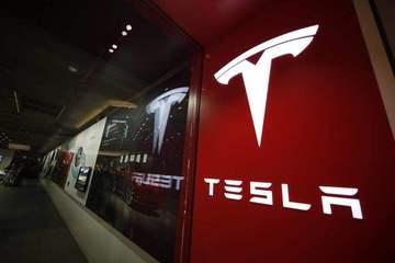 特斯拉公布最新规划 Model Y将国产