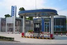 鼓励加氢站建设 成都补短板实施方案发布