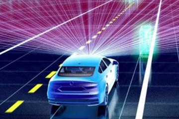 激光雷达公司Velodyne收购高清地图公司 将合作研发更安全的ADAS系统