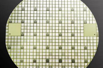 功率半导体氧化镓,丰田、电装的新目标