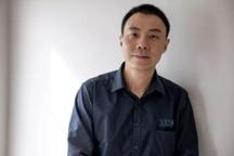 因石墨烯超级电容器技术,华人科学家赵鑫在美国遭受陷害