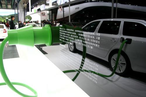 2020年充电桩市场规模达177亿元