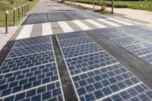 太阳能和公路放在一起是灾难?法国太阳能公路之梦的破灭