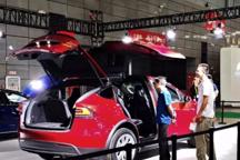 新能源汽车业遭四大焦虑困扰