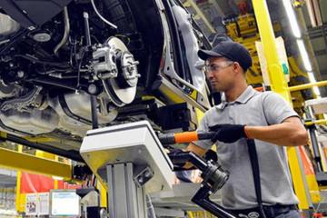 外媒:印度汽车业放缓 塔塔汽车供应商临生存考验