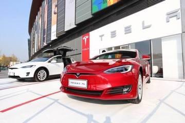 第26批免购置税新能源车目录发布,特斯拉/国能93/广汽丰田iA5/奔驰EQC等405款车型在列