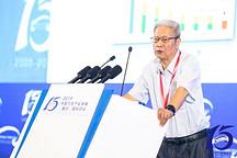 中国工程院院士衣宝廉:2023-2025年,氢燃料电池成本有望降至与锂电一样