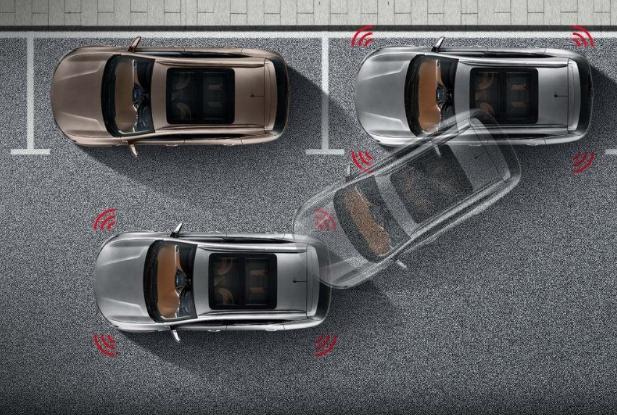 冷静思考,我们究竟需要什么样的新能源车?