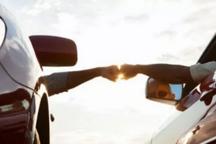 从轰轰烈烈到归于平静,新能源汽车合资项目为何进展迟缓?