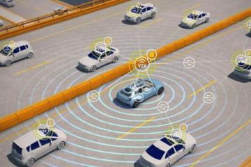 激光雷达VS摄像头 谁才是未来自动驾驶的主流选择?
