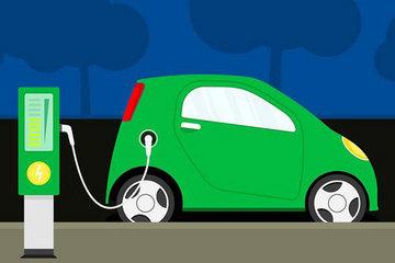 新能源汽车格局初变,插电混动车型的机会来了?