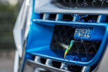 氫燃料電池車商業化,誰能打響第一槍?