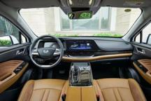 合资与自主共行,盘点5款20万以内的热门新能源车型