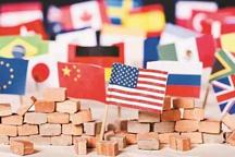 美日貿易談判僅征汽車關稅,特朗普葫蘆裏賣的什麽藥?
