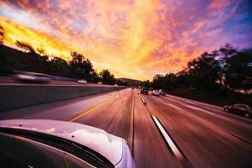 《新能源汽车产业发展规划(2021-2035年)》征求意见稿曝光