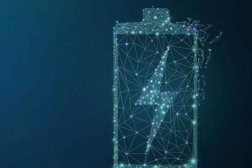 固态电池产业化之路尚远