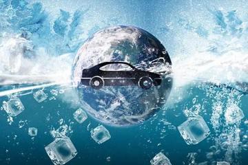 2019前三季度动力电池产业关键词——冷冷冷