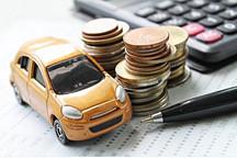 顺势而为,车企如何玩转汽车金融