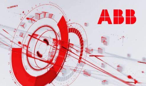 ABB投建瑞士重型车用锂电池厂