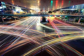 10家自主企业2019~2020年量产L3,自动驾驶向L3升级