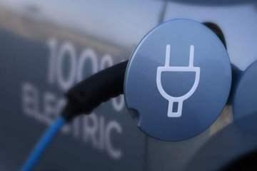 2020年新能源车展望:迈向平价的起点