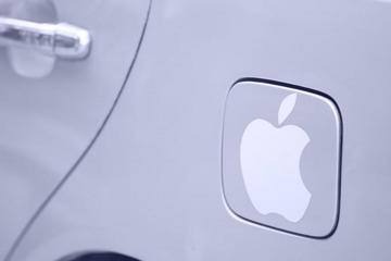 苹果多项汽车相关专利获批:同步车窗和智能后视镜等