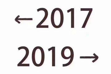 2017年到2019年,新能源市场经历了什么?