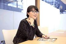 长城WEY品牌营销总经理柳燕将离职 出任中汽协副秘书长