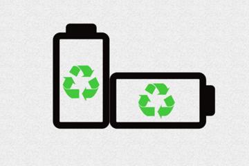 天齐股份4.75亿元控股锂电池回收企业