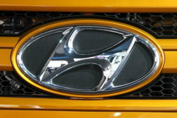 超过丰田?现代或成燃料电池车销量冠军