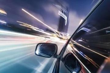 英国拟在伦敦打造首条零排放道路,明年春季起试行禁行燃油车