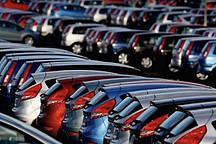 取消汽车限购政策不断,为何地方实施困难重重?