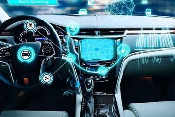 北京启动自动驾驶载人载物测试 目前已开放自动驾驶测试道路151条