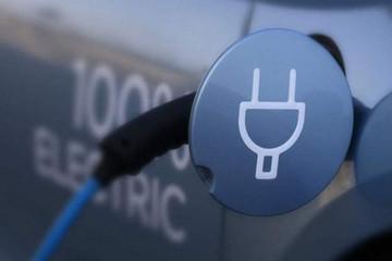 长城宝马合资项目取得营业执照,可生产新能源汽车