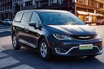 品牌过硬质量也好,纯电插电混动都有,这3款新能源车值得推荐