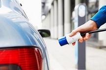 12月新能源车销量大涨,退补之后的复苏迹象?