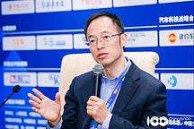上海电驱动贡俊:相比发动机,自主品牌电机在国际上更具竞争力
