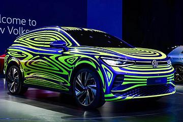 细读2020年新车投放规划,众车企憋着怎样的大招?