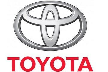 丰田和松下成立车载方形电池合资公司