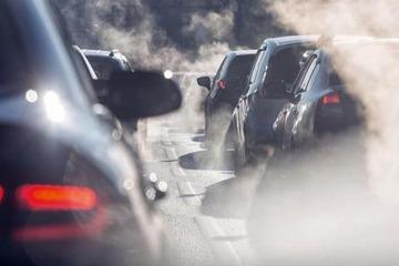 英国将从2035年起禁售燃油车 比原计划提前5年