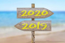 除了强调共克时艰,2020年汽车行业还能做哪些事