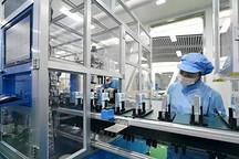 对标宁德时代 欧洲推50亿欧电池项目