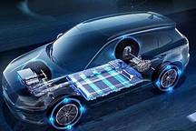 2020年新能源动力电池发展四大趋势