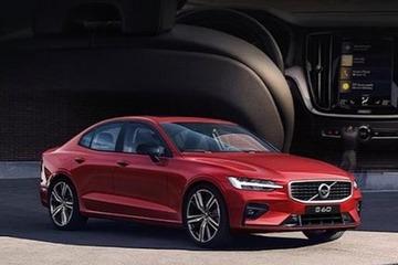 吉利沃尔沃合并的野心 李书福将主导中国首个全球汽车集团